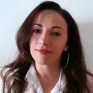 Profa Dra Maria Elizete Kunkel