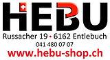 Logo-hebu-shop-ch.jpg
