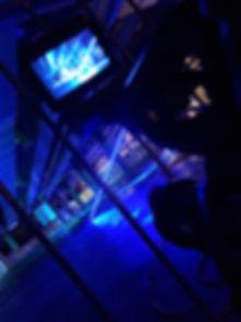 LED_moto.jpg