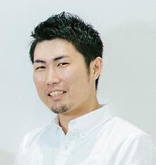 Profile.jpg