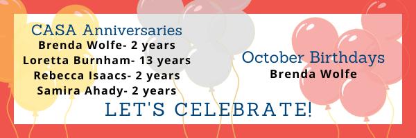 Let's Celebrate.png