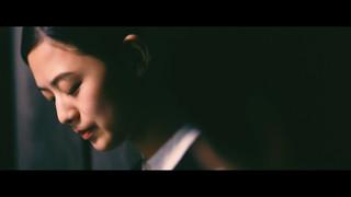 「黒鳥山公園」Official Music Video