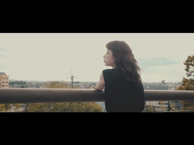 「ブロッサム」Official Music Video