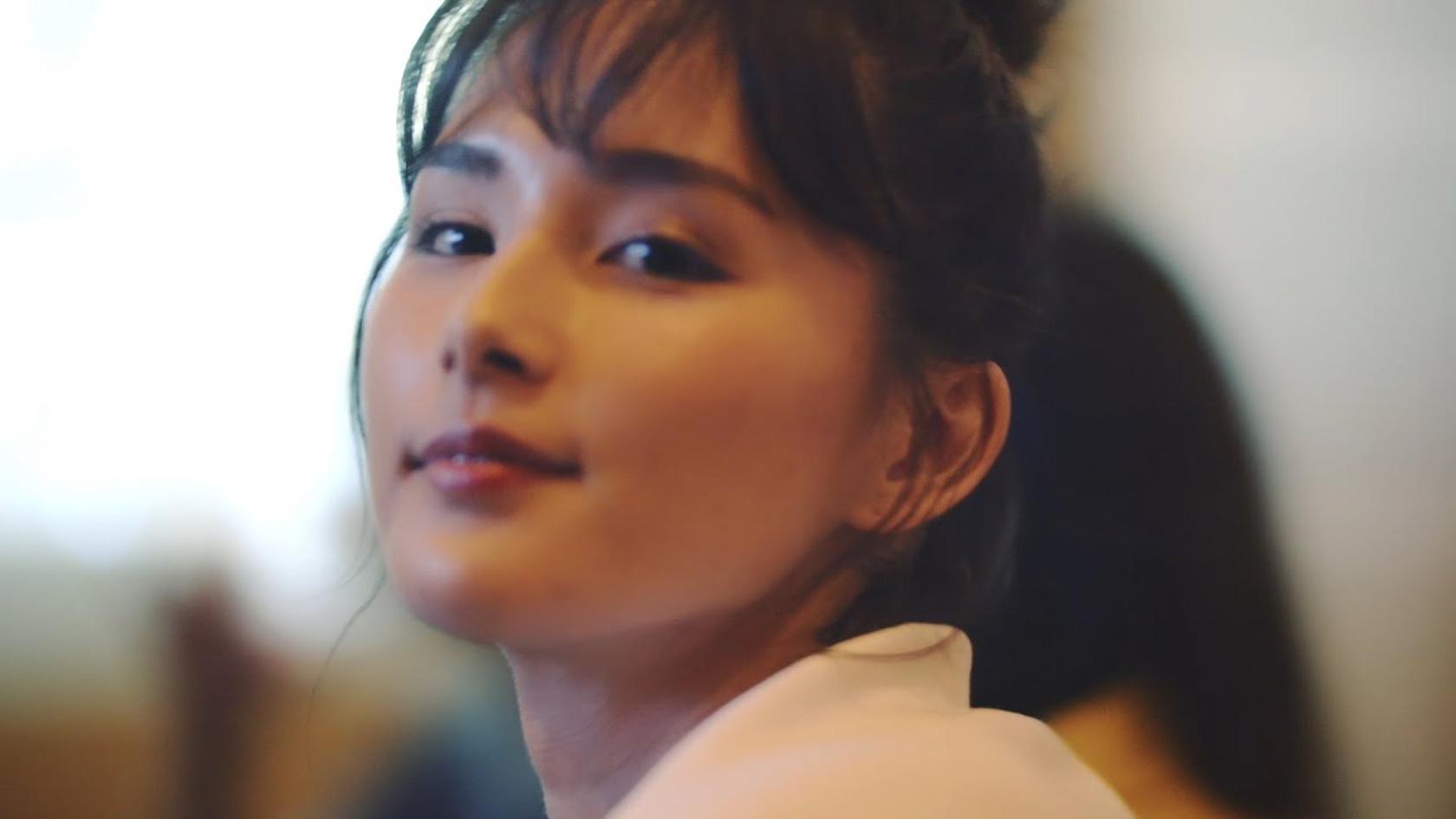 「おわりではじまり」Official Music Video