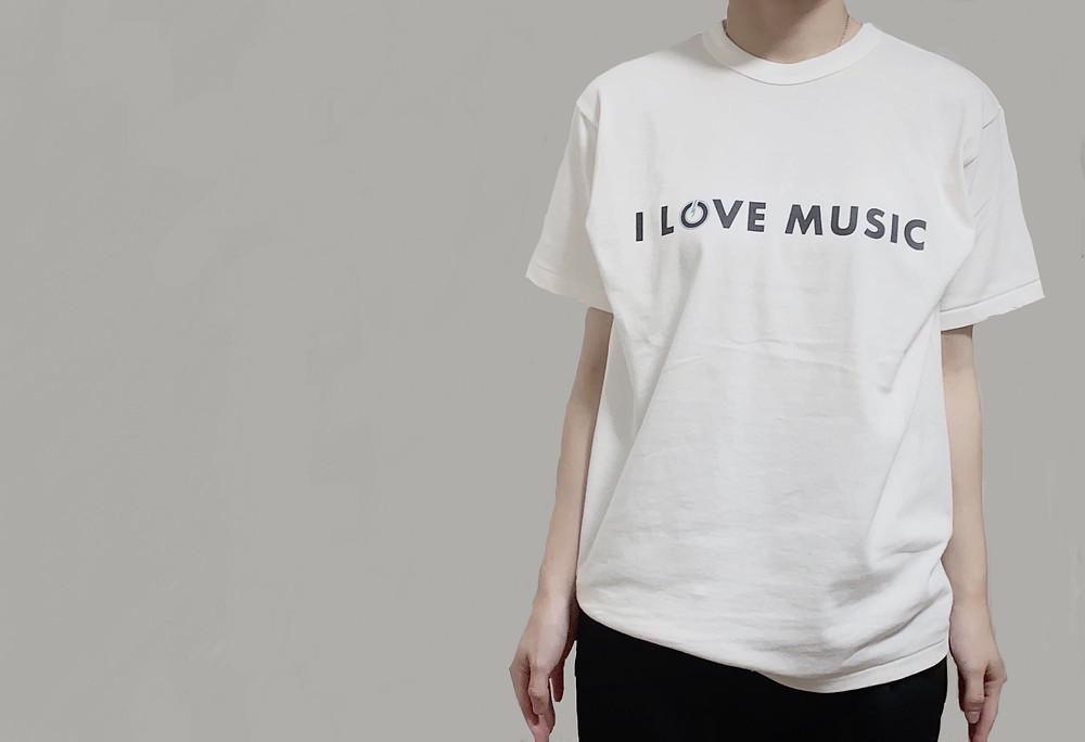 OnWa オリジナルTシャツ