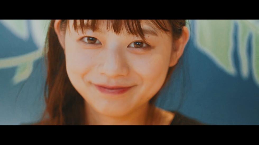 「shunari」Official Music Video