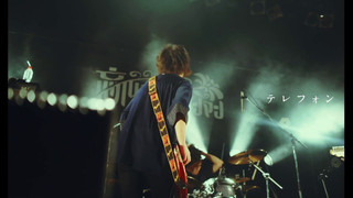 3rd Mini Album『soon』 Trailer