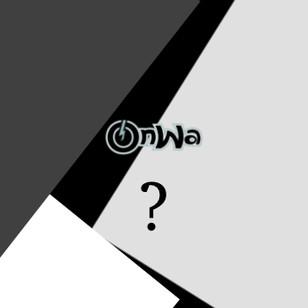 OnWa(オンワ)って何?