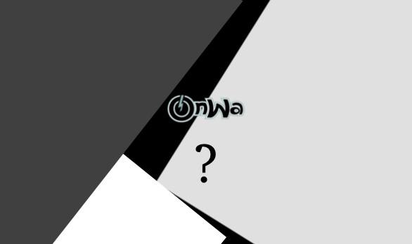 OnWa(オンワ)って何?タイトル画像
