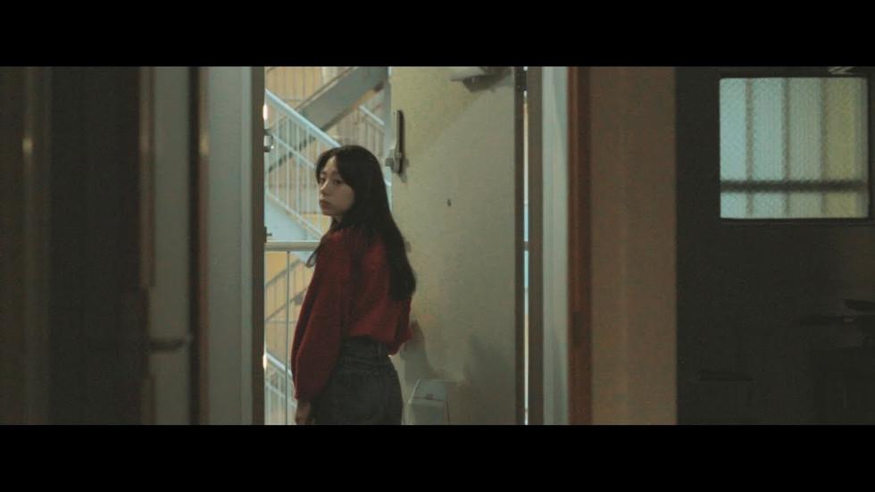 1st Mini Album 『my』Trailer