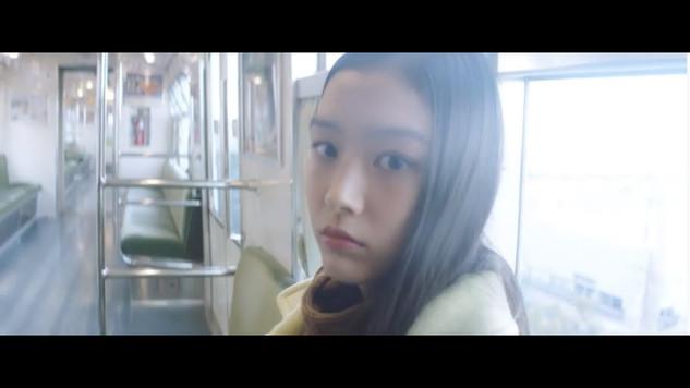 「グッドバイ」Official Music Video