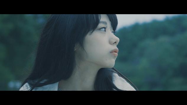 「デイドリーム」Official Music Video