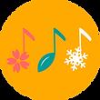 季節の音.png