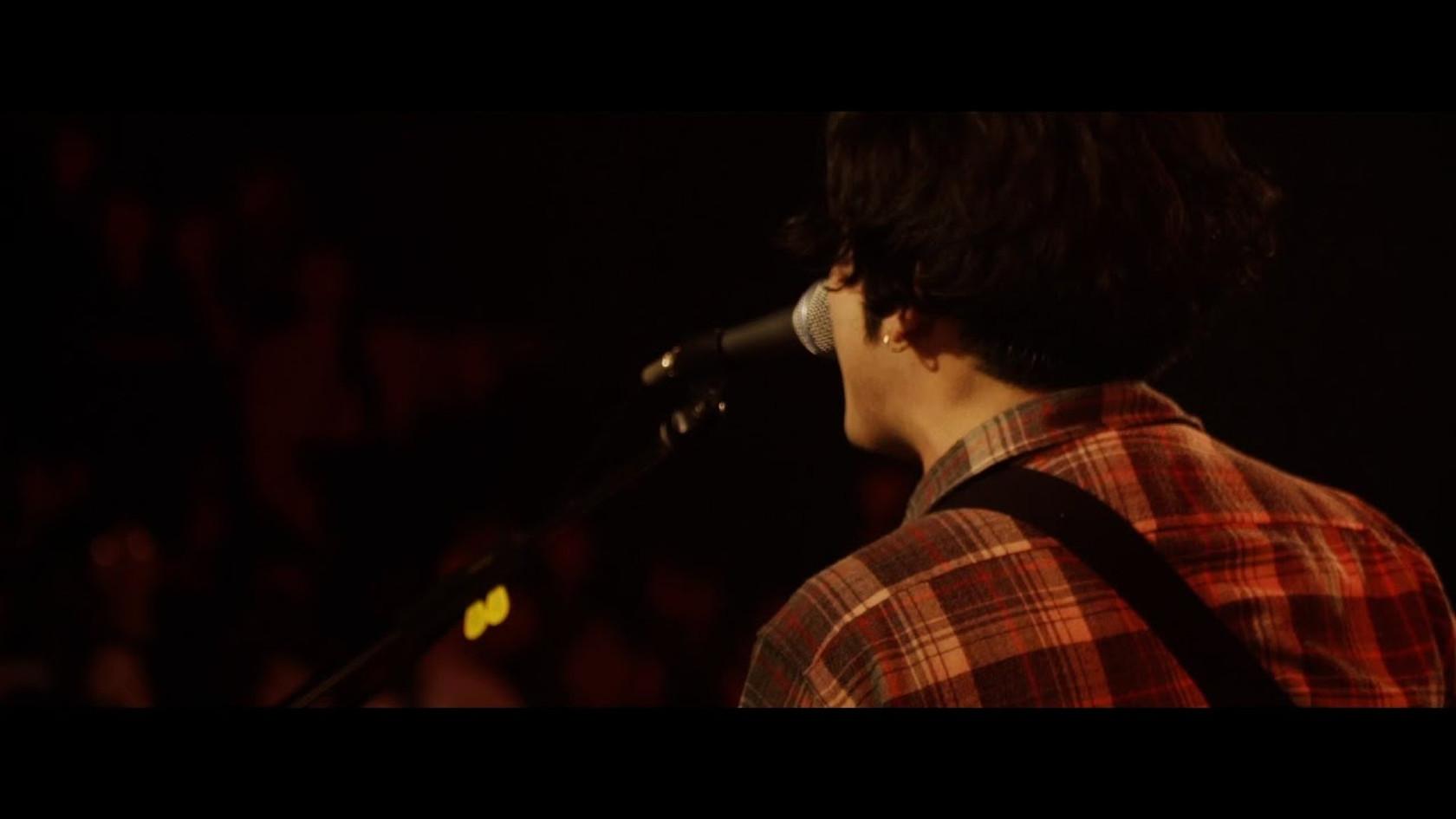 「ピアス」Live at UMEDA CLUB QUATTRO 【2020.2.15】