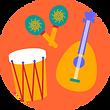 世界の楽器.png