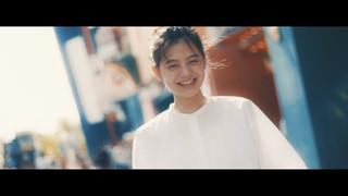 「ピアス」Official Music Video
