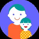 参加者の声(5歳児保護者)②.png