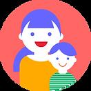 参加者の声(5歳児保護者)①.png