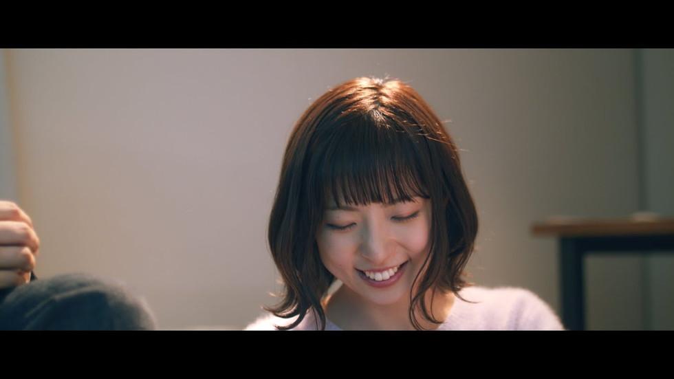 「12月29日」Official Music Video