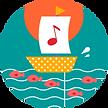 海の音.png