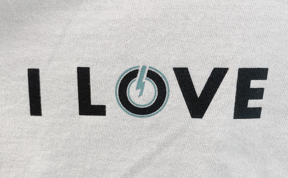 OnWa ロゴ