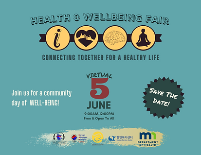 Save-The-Date-Health-Fair-768x593.png