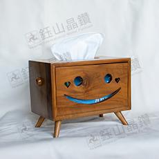 微笑面紙.png