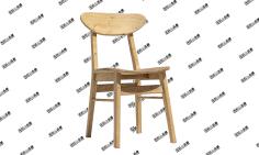 小圓角餐椅.png