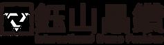 2021web logo(180x50)-01.png