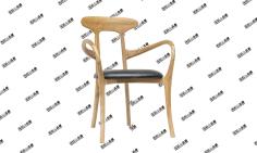 流線餐椅.png