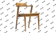 現代餐椅.png