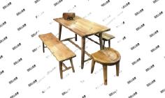 訂製餐桌.png