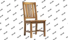 經典餐椅.png