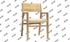 編織餐椅.png