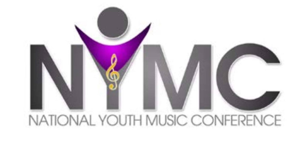 National Youth and Music Conference