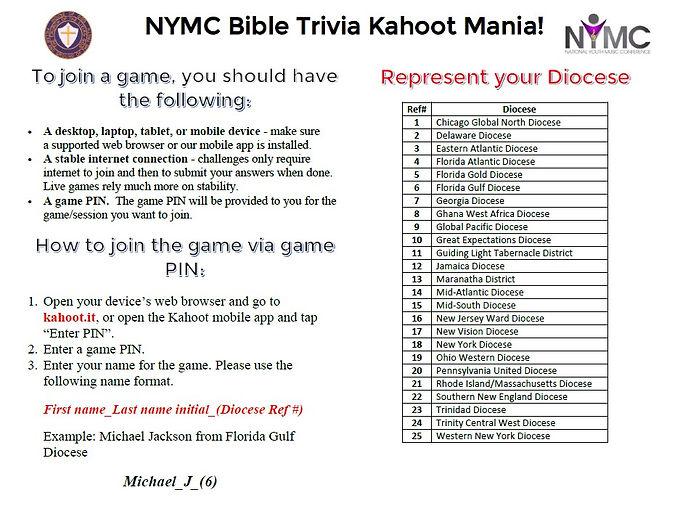 NYMC Bible Trivia Instructions.jpg