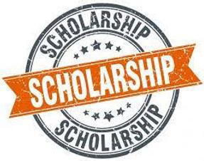 Scholarship 2.jpg