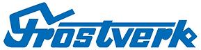 logo frostverk.PNG