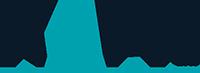 logo_200x.png