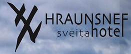 Hraunsnef01.PNG
