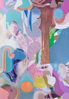 misha-painting-03jpg