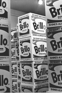 brillo_boxes_at_the_stable_gallery_1964