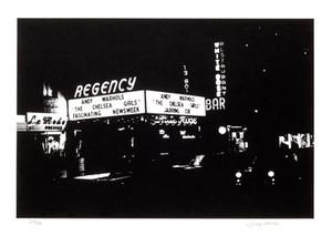 regency-cinema-chelsea-girls-marquee-19