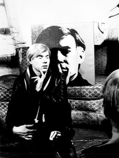 andy_warhol_with_self_portrait_1967-68_