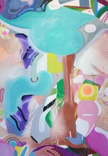 misha-painting-02jpg