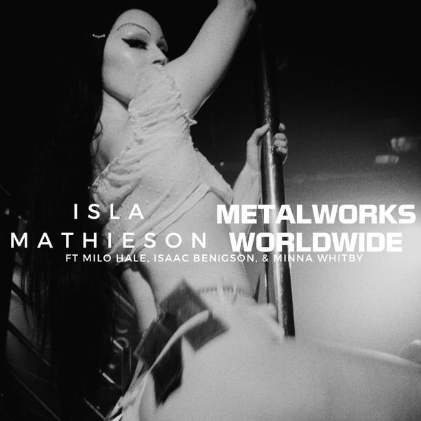 Mathieson, Benigson, Whitby and MetalworksWorldwide