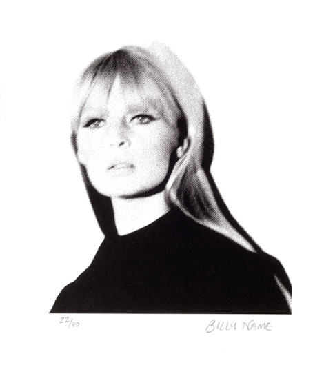 nico-2-white-background-1967-silks