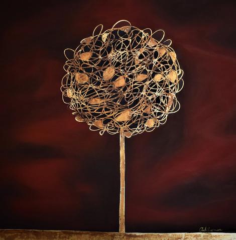 the-family-tree-2019mixed-texnique-g