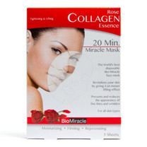 BioMiracle_CollagenEssence_20min_Rose_A-