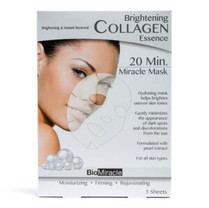 BioMiracle_CollagenEssence_20min_Brighte